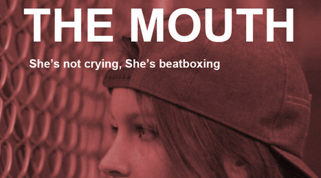 fotograma-the-mouth
