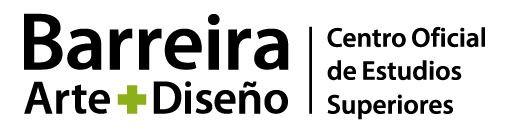 CSC-barreira-logo-foto