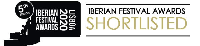 Shortlistedaward-hor-lacabina