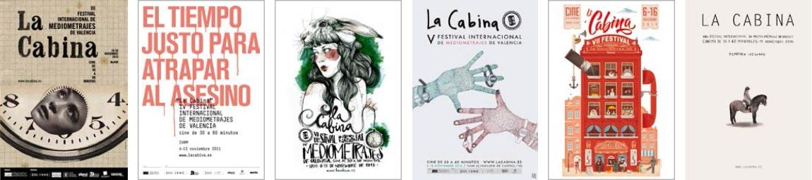 carteles-lacabina-anteriores-a-2016
