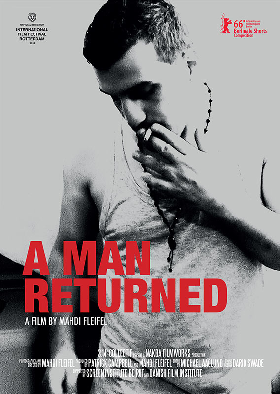 a-man-returned_cartel_flyer
