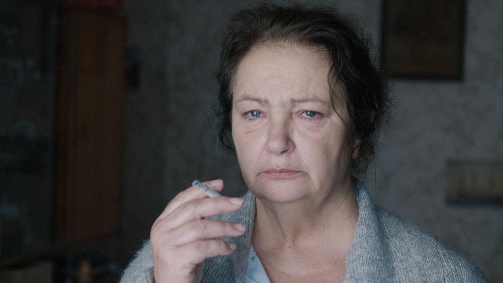 el-dia-de-la-abuela-1