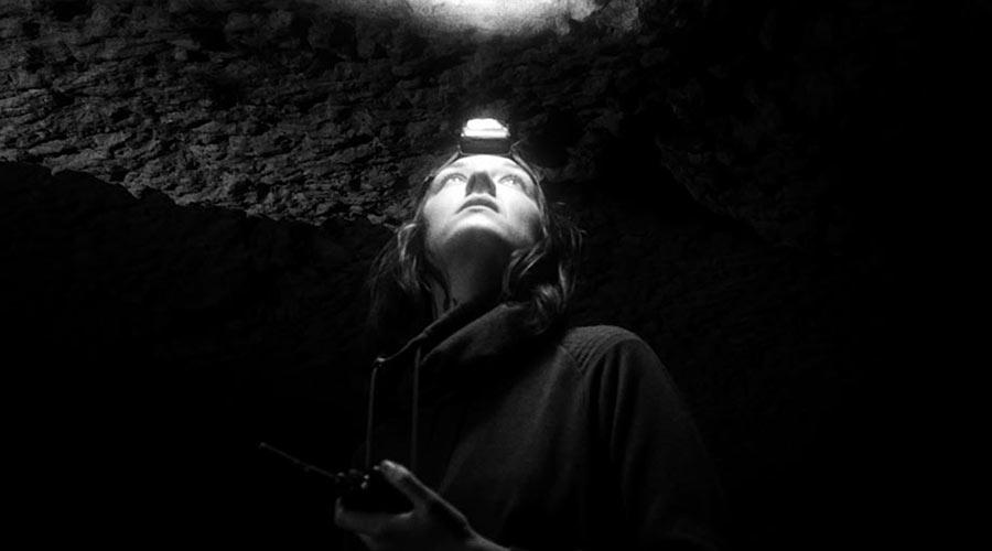 fotograma-la-gruta