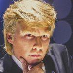 johnny-depp-donald-trump-art-of-the-deal-funnyordie