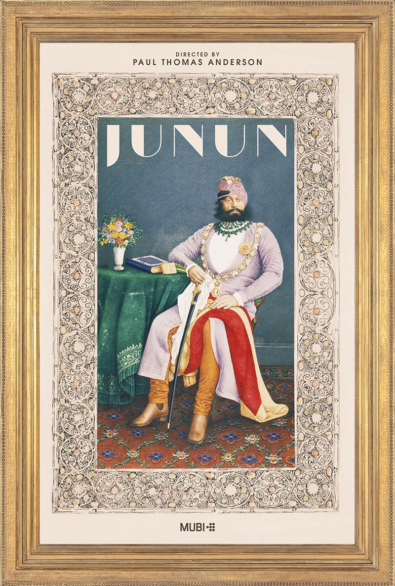 junun_poster_1-2