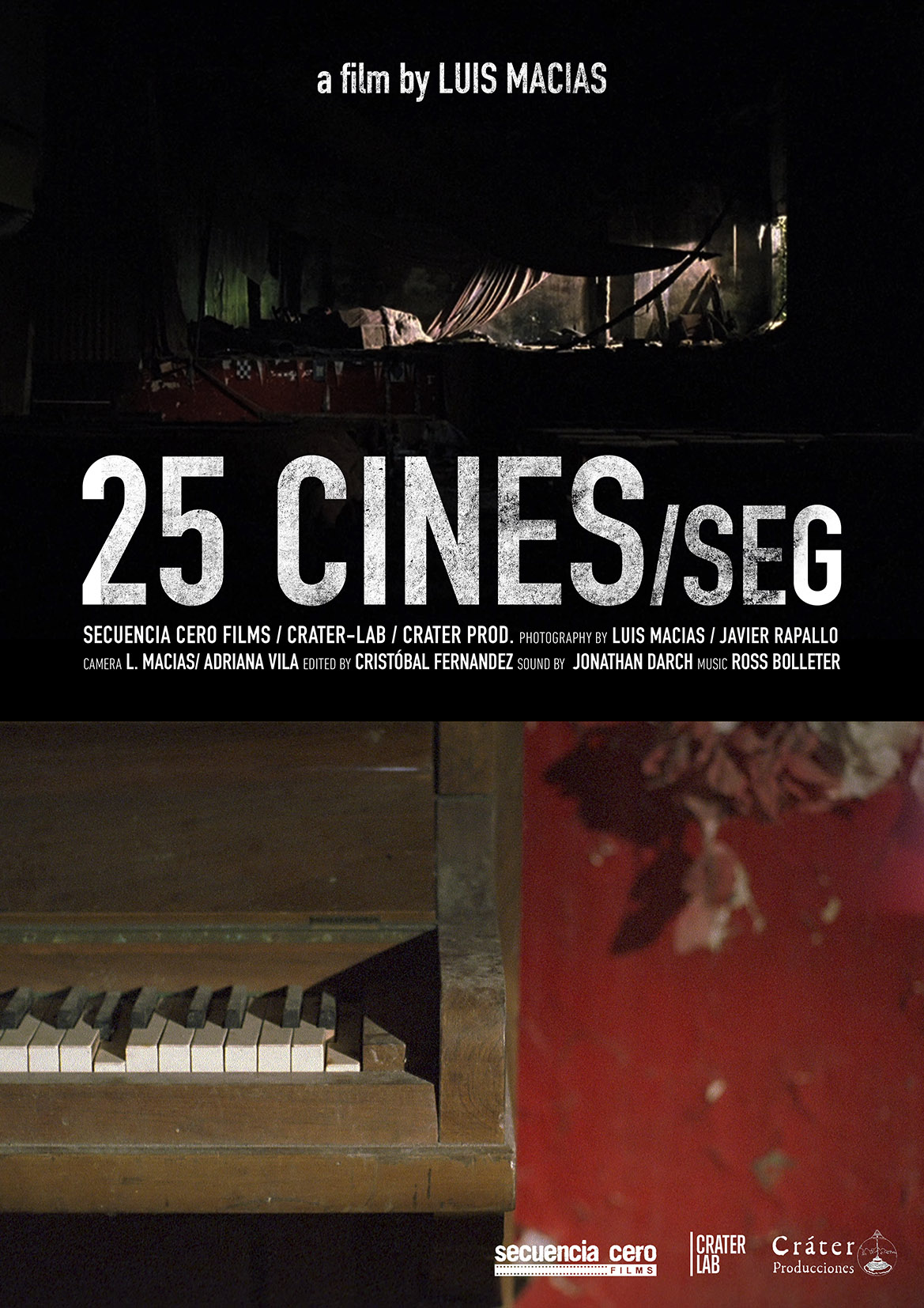 25Cines_seg Cartel copy