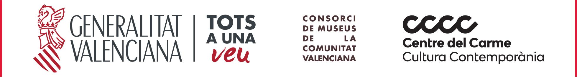 LOGOS CONSORCIO
