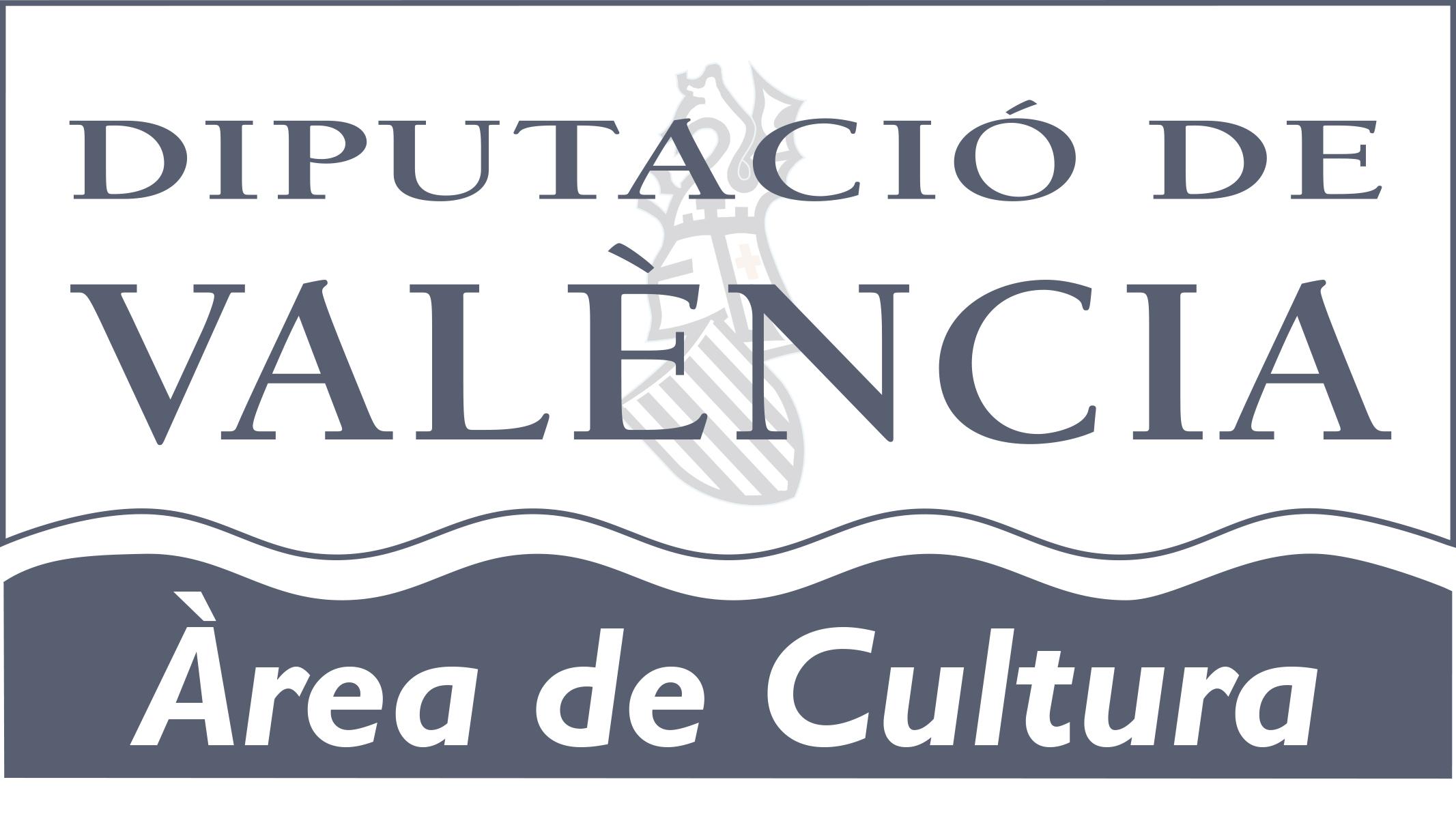 Logo_cultura_diputacio_gris
