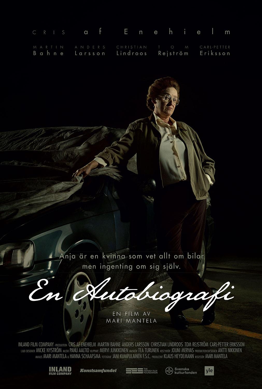 EnAutobiografi_POSTER_400x600_FINAL.indd