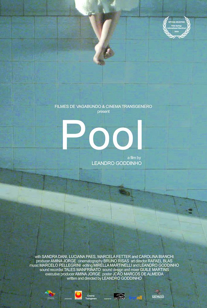 pool_postal_1_claro copy