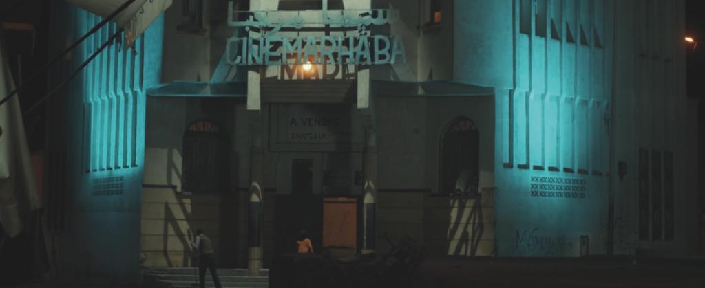tikitat-a-soulima-le-ticket-de-cinema-3