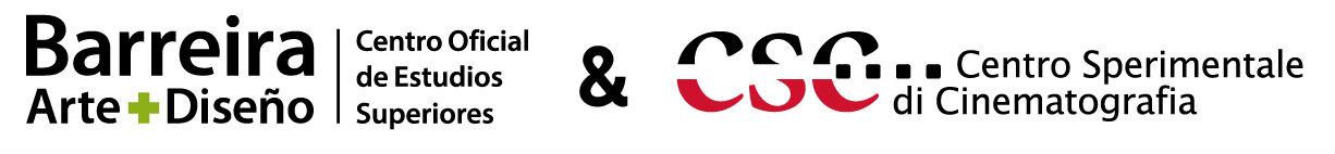 CSC-barreira-logo foto