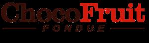 Logo ChocoFruit Fondue