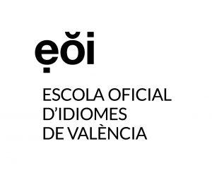Logo_EOI_Vertical_Val copy