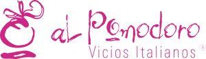 Logotipo Al Pomodoro (2) copy