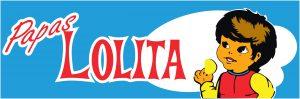 Papas lolita