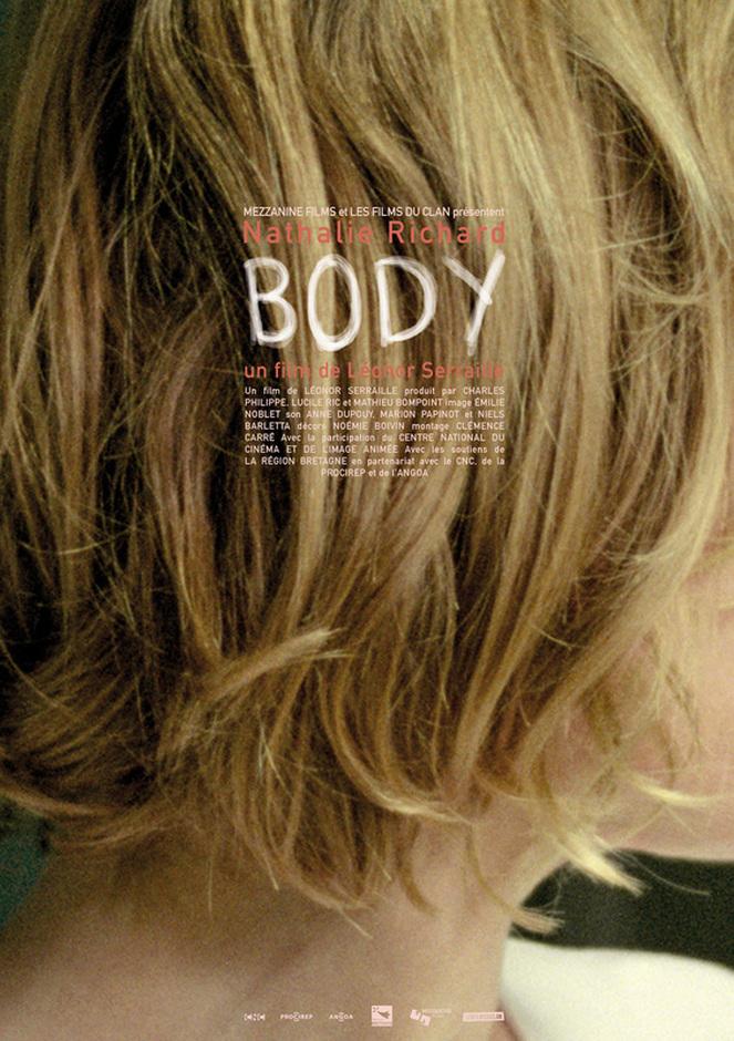 affiche-body-web-jpg_1