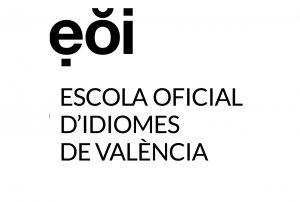 eoiprueba