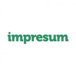 impresum2017verde