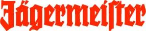 jm_logotype_1c_hks10 copy