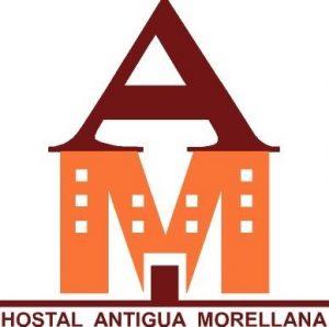 logo hostal (1)
