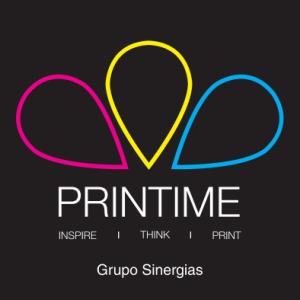 logos printime-2
