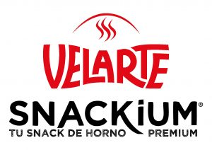 marca Velarte Snackium copy