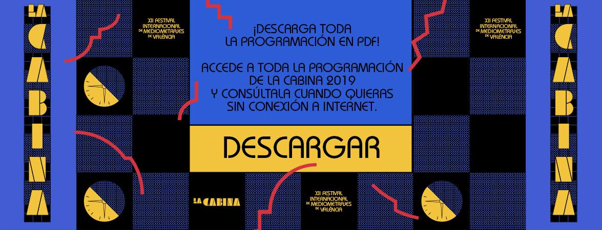 Banner1175x450_Descarga_LaCabina2019