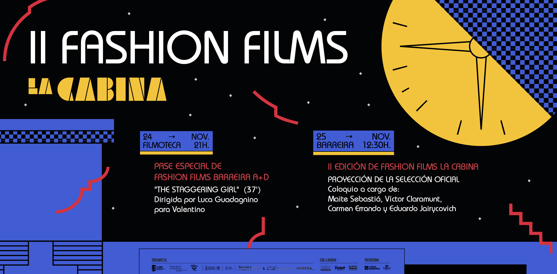 Slider_FashionFilms_LaCabina2019